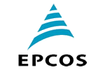 epcos.png