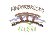 Kinderbrücke Allgäu e.V.